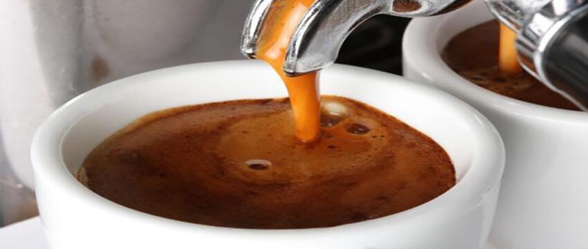 Guide: Comment entretenir au quotidien votre Gloup's machine à café ?