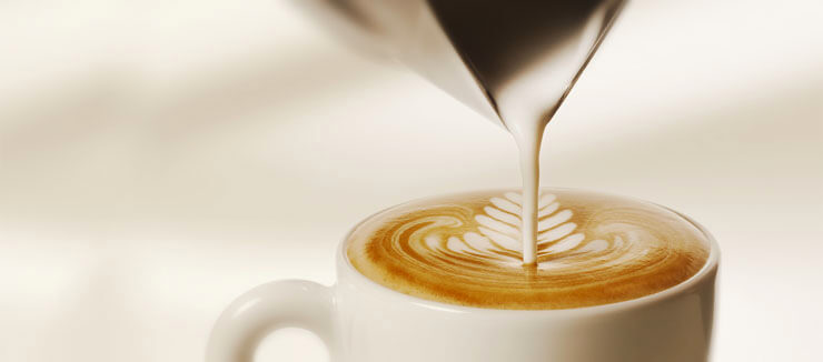 Read more about the article Recette: Réaliser un délicieux Cappuccino