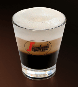 Read more about the article RECETTE: Nutellino by Segafredo