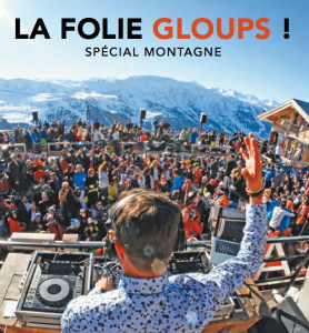 Read more about the article Glou Glou #8 arrive en même temps que l'hiver !
