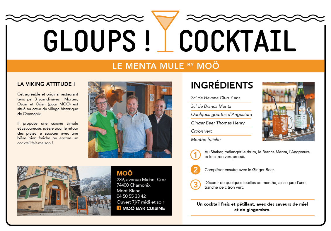 gloups-cocktail