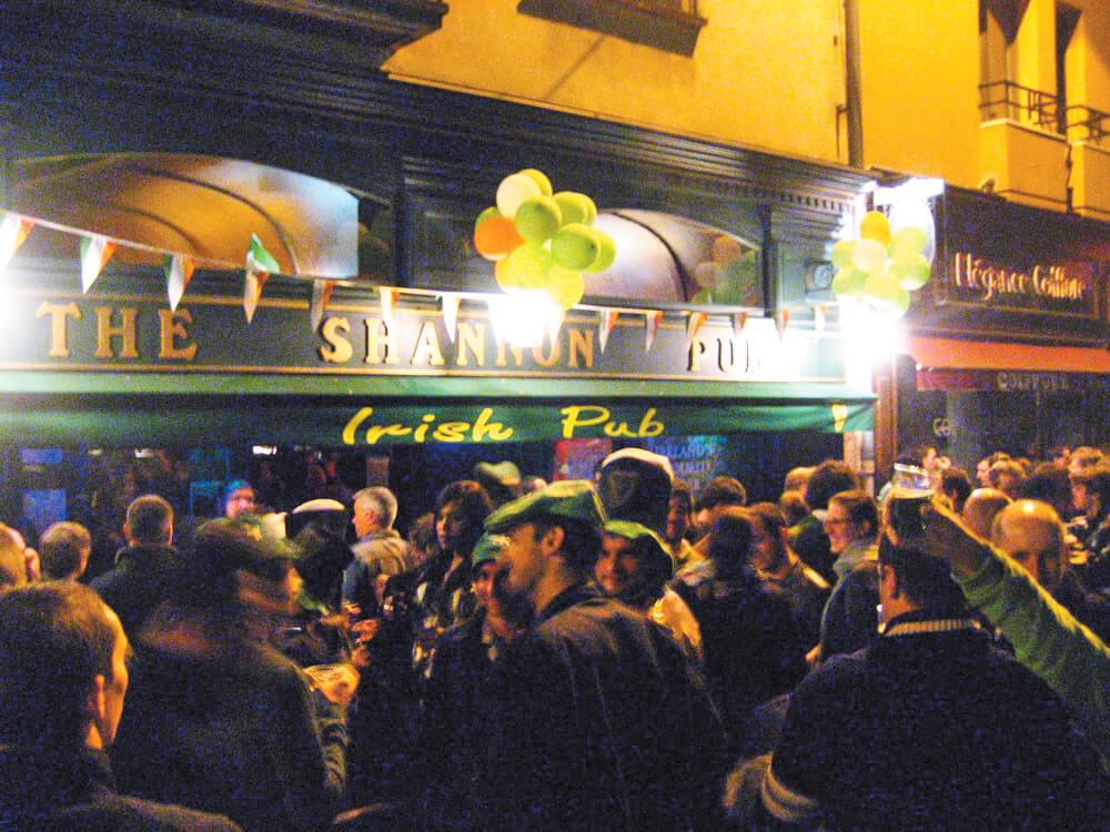 SHANNON GRENOBLE_les pubs2