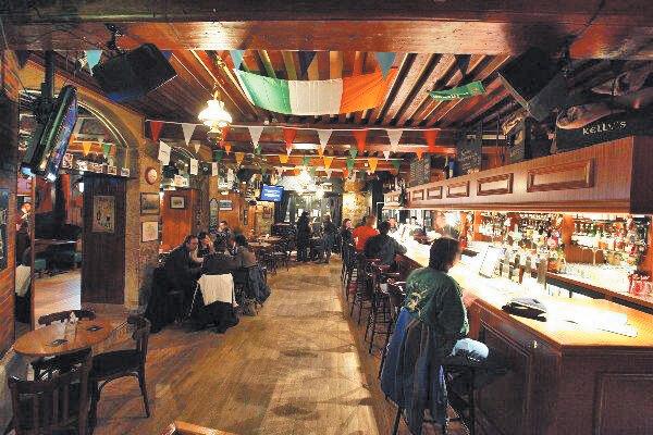 kelly-s-irish-pub-lyon-1322115269