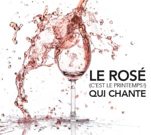 Read more about the article LES GLOUPSTARS DU ROSÉ : Quels sont vos coups de cœur de la saison ? #2