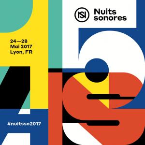 Read more about the article Rhône-Alpes Distribution, fournisseur officiel des Nuits sonores ! #21