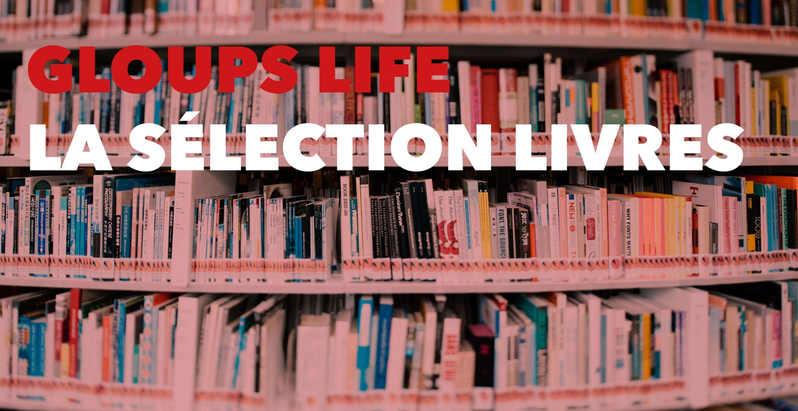 Read more about the article Gloups life : la sélection d'octobre