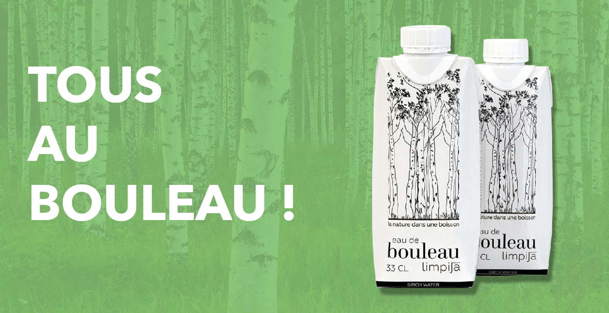 Read more about the article Tous au bouleau
