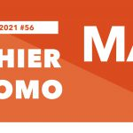 Catalogue promo mai 2021